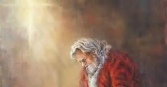 santa and baby jesus jolly ol st nicholas
