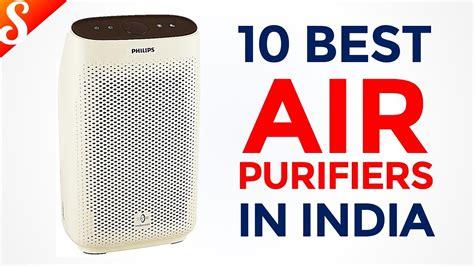 air purifiers  india  price hepa air
