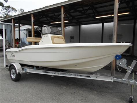 ski boats for sale columbia sc columbia new and used boats for sale