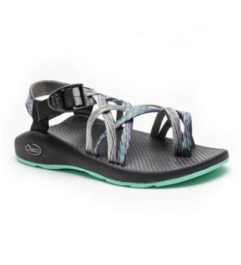 light beam chacos size 8 chaco ya sandals flip flops ebay