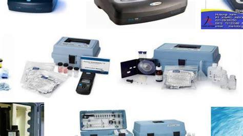 Pocket Colorimeter Ii Chlorine Free Adn Total Hach 5870000 1 081288711562 hach 5870000 pocket colorimeter ii