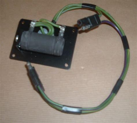 range rover blower motor resistor location county ac fan speed