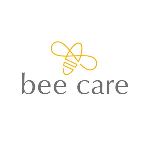 bayer bee care bee care
