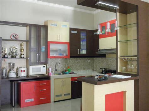 Kitchen Set Kitchen Set Murah Kitchen Set Minimalis Modern 16 kitchen set murah surabaya kitchen set minimalis