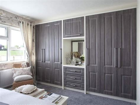 bedroom fitted wardrobe designs fitted wardrobes ideas metro wardrobes