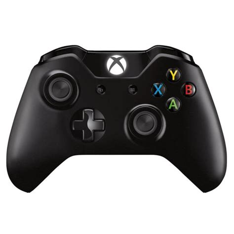Xbox One Controller Lackieren Lassen by Microsoft Xbox One Controller G 252 Nstig Kaufen