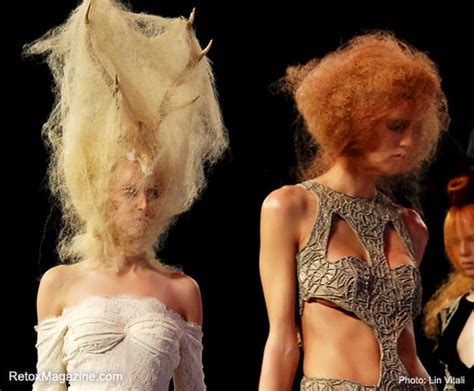 hairshow magazine i ll kick you out of my home if you don t cut that hair