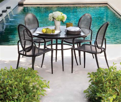 Patio Furniture Stores Miami 28 Patio Furniture Miami Florida Home Florida