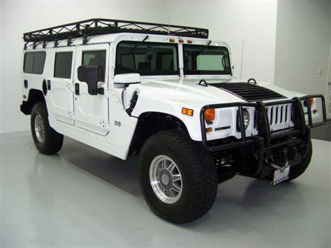 duramax hummer h2 for sale hummer h2 duramax for sale autos post