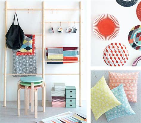 Ikea Badezimmer Leiter by Die Besten 25 Ikea Leiter Ideen Auf