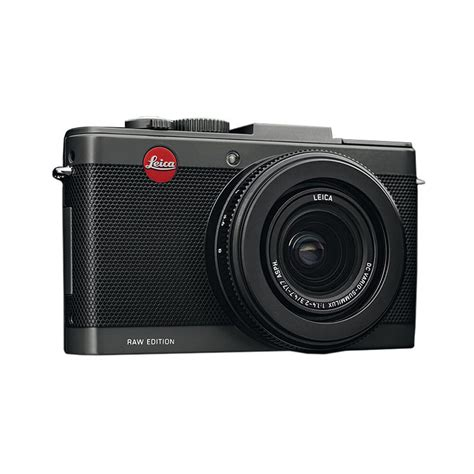 leica compact leica d 6 compact g limited edition
