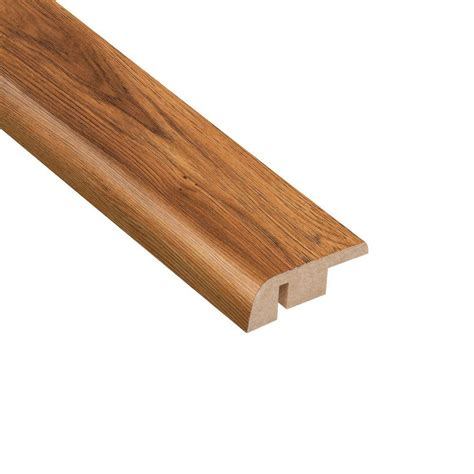 home depot coupons for home legend pacific hickory 1 2 in