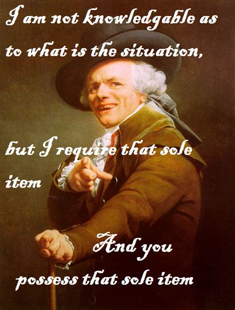 joseph ducreux meme call me maybe www imgkid com the