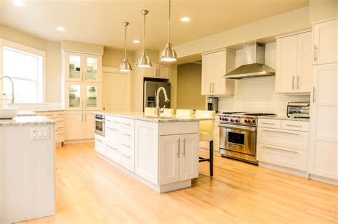 large kitchen islands building high end oversized with ikea kitchen remodel wall taken out new large island
