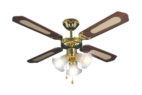bedroom ceiling fans with remote control my 4 bedroom project properties 6 nigeria