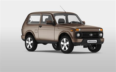 Lada Official Website Lada Cars Official Site 59 With Lada Cars Official Site