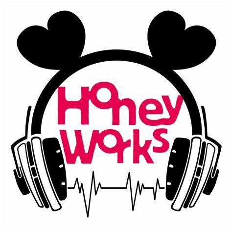 forum anime dan vocaloid honeyworks