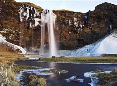 ufficio turismo irlanda irlanda e islanda una vacanza da sogno a costi contenuti