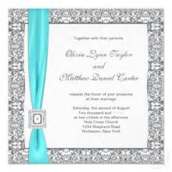 best wedding invitation templates free weddingplusplus