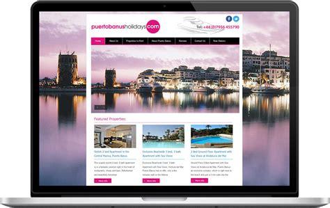 design websites web design bristol