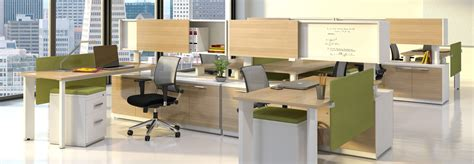 collaborative office furniture now
