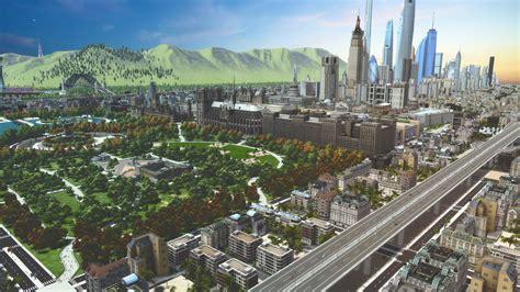 cities xl chaniago city by ovarz on deviantart cities xl padang 6 by ovarz on deviantart