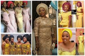 see the style trends aso ebi fashion statements are