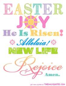 Easter quotes easter quotes from the homeactive us