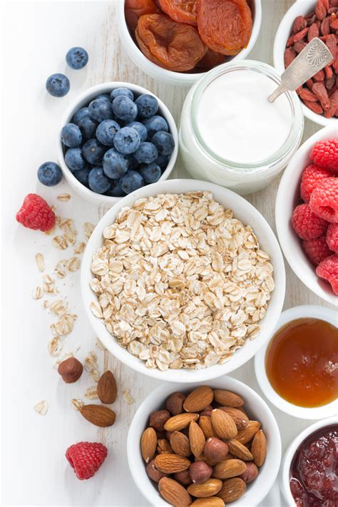 Low Carb Diets Cause Euphoria by Beautysouthafrica Healthy Living Five Foods To Eat