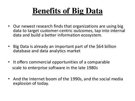 ieee research paper on big data my research paper on big data hadoop in healthcare is