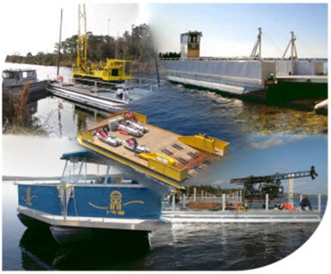 boat work definition pontoon boat kits aluminum pontoons docks work boats