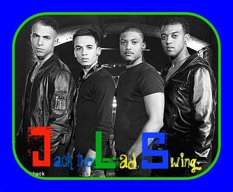 jack the lad swing jack the lad swing jls fan art 3136580 fanpop