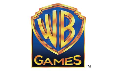 wb themed games level 4 warner bros games pr agency spain games latinamerica