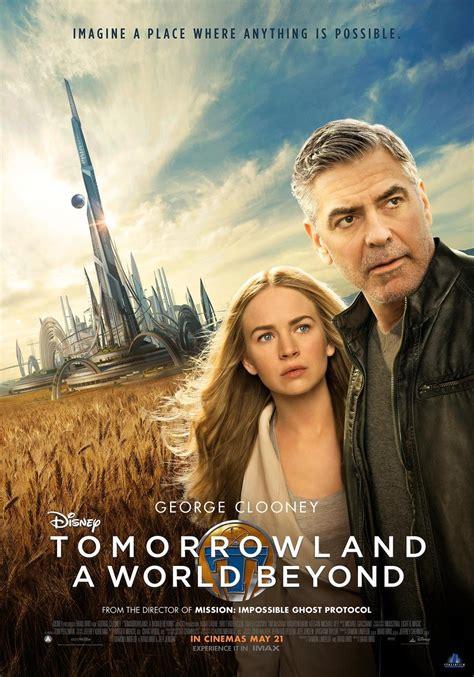 film disney tomorrowland tomorrowland picture 12