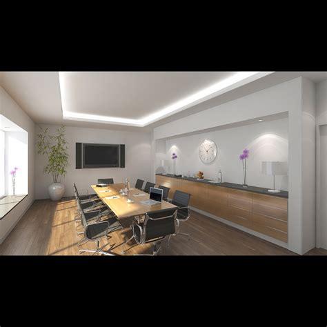 meeting room  environments