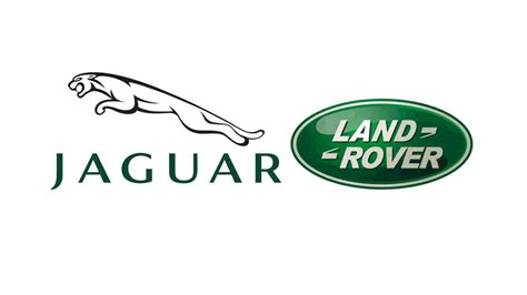 jaguar land rover logo jaguar news and information franchise india