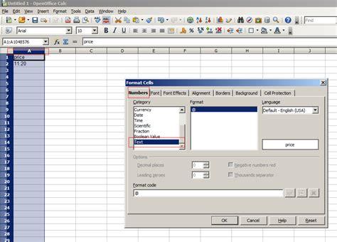 format excel from access vba excel vba import data from csv file access vba docmd