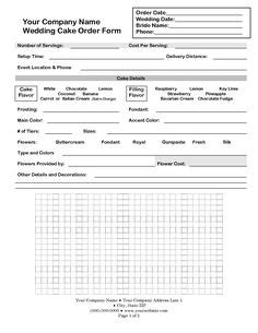 Free Downloadable Catering Contracts Forms Catering Agreement Template Excel Day After Buffet Contract Template