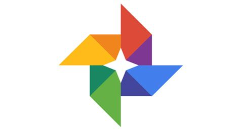 google imagenes ordenador 191 nunca usas google fotos descubre sus 11 trucos secretos