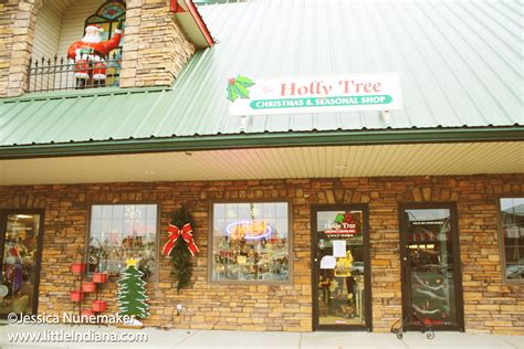 28 best christmas tree shop indiana xmas tree shop