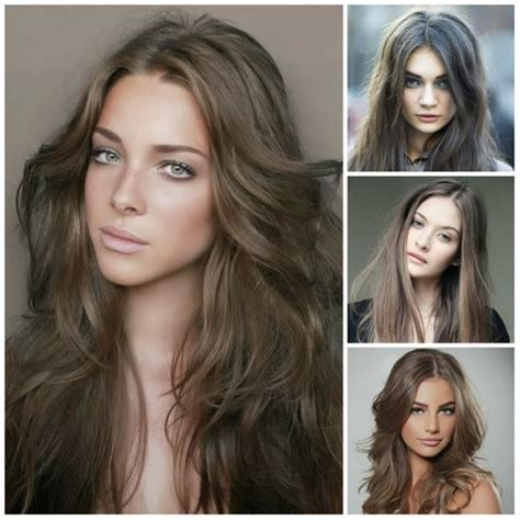 hairstyles and colours for 2017 hair color and styles for 2017