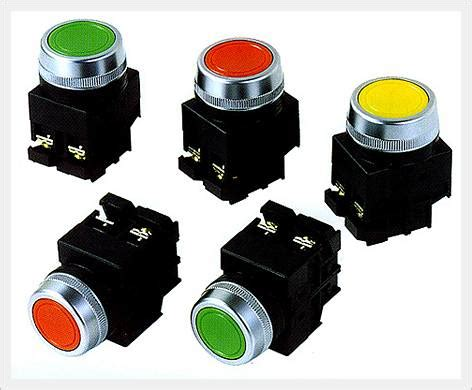 Push Button Type Tbf 251 push button switch buy switches product on alibaba