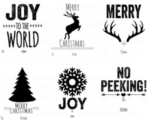 christmas printables southern savers