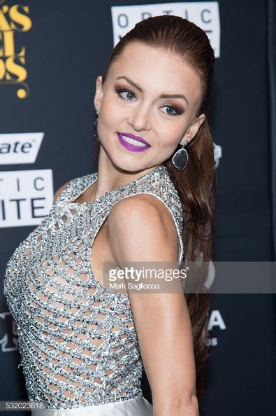 angelique boyer angelique boyer stock photos and pictures getty images