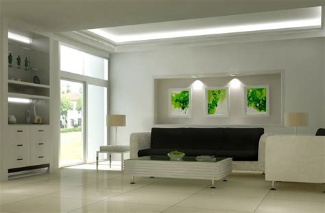 Background Of Living Room 3d Living Room Sofa Background Wall Design 3d House