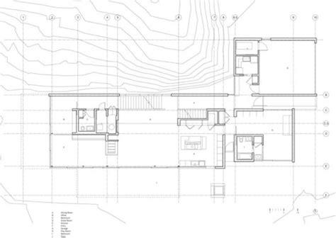 lake flato house plans lake flato house plans house design ideas