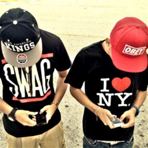 imagenes de swag love frases de swag boy frasesdeswag twitter