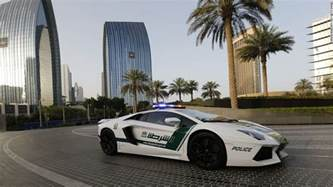 Car In Dubai Dubai Own World S Fastest Car Cnn