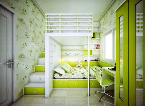 refreshing green bedroom designs green bedroom paint ideas fresh bedrooms decor ideas