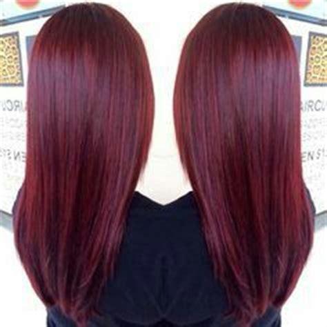 6rr hair color 1000 ideas about redken color formulas on